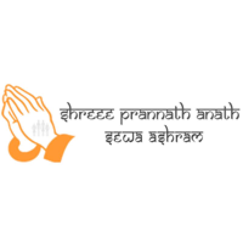 Prannath Anath Sewa Ashram