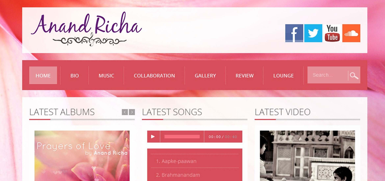 www.richamusic.com/