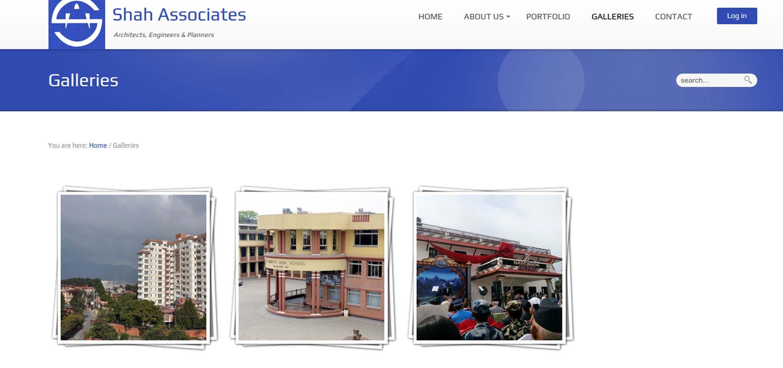 www.shahassociates.com.np