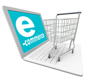 Ecommerce Development in Nepal