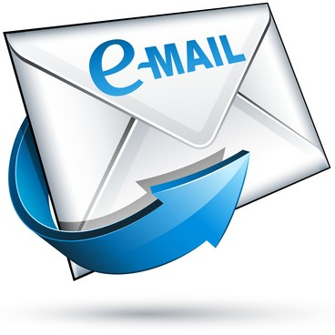 Email Hosting in Nepal