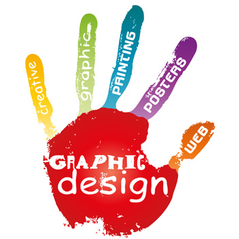 Graphics Design in Nepal