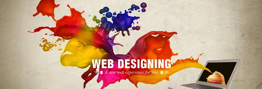 iCare Dubai Web Design
